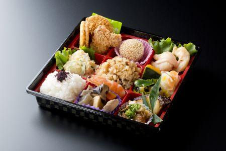 お弁当 【1,000円】