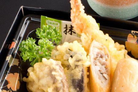 お弁当 【5,000円】